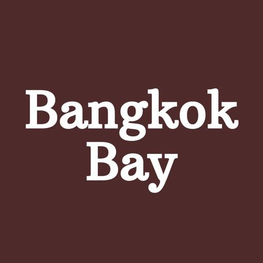 Bangkok Bay