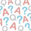 気軽に質問できる質問アプリ - ドーデ - iPhoneアプリ
