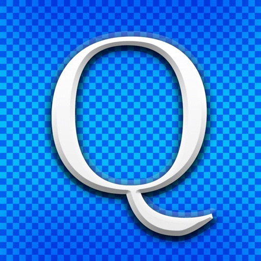 Quiz - Play anywhere