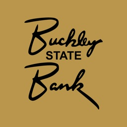 Buckley State Bank Mobile