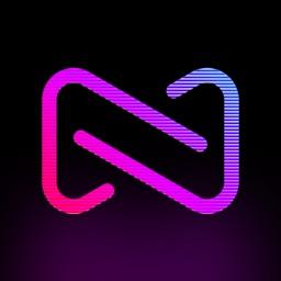 Vidos - Music Video Maker
