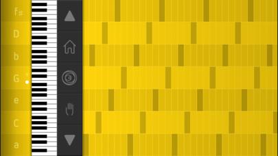 SoundPrism screenshot four