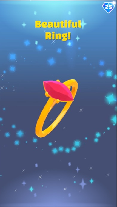 Jewelry Maker! screenshot 5