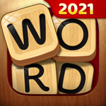 Word Connect ¤ Hack Online Generator  img