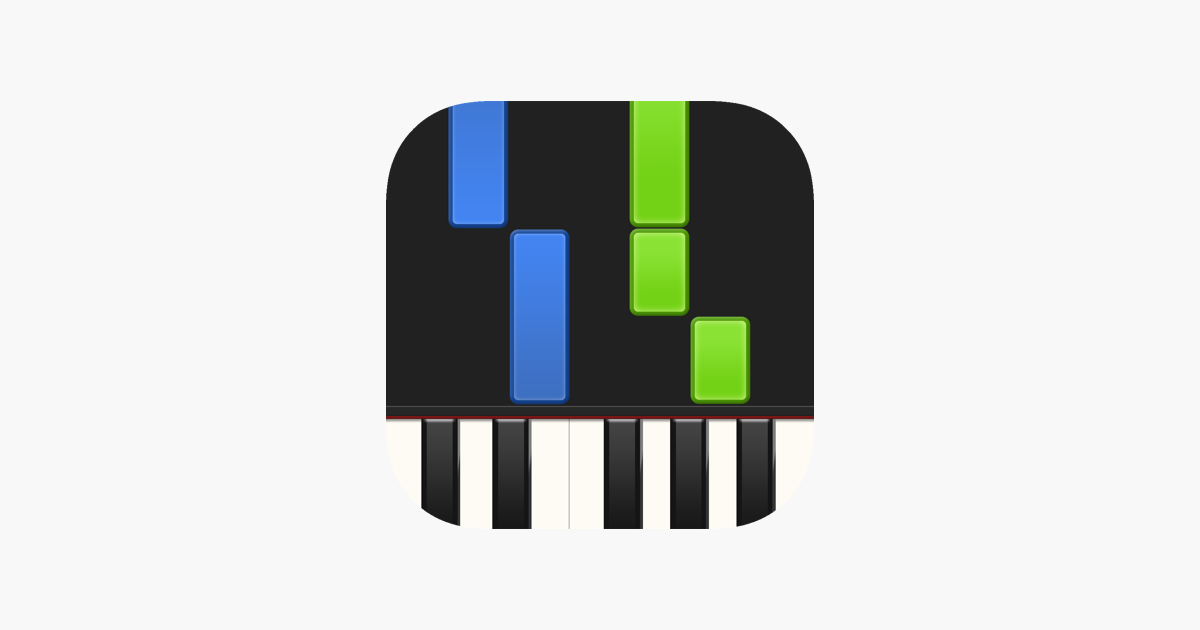 Synthesia on the App Store