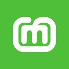 mypreorder icon