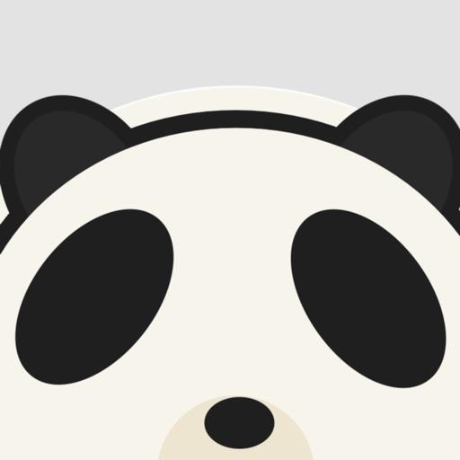PandaBank - Piggy Bank