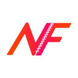 NayaFace