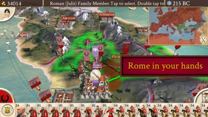 ROME: Total War download free without jailbreak - Panda helper