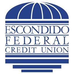 Escondido Federal Credit Union