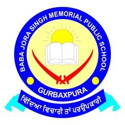 Baba Jora Singh Mem. School