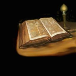 الكتاب المقدس العربي