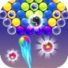POP Shooter - Bubble Games - iPhoneアプリ