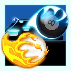 Pinball vs 8 ball