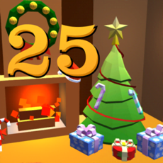 ‎Game Advent Calendar 2020