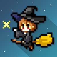 Codes for Pocket Lord EX Hack