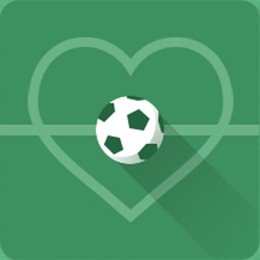 Serie A 2020-21