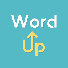 ‎WordUp Vocabulary of English