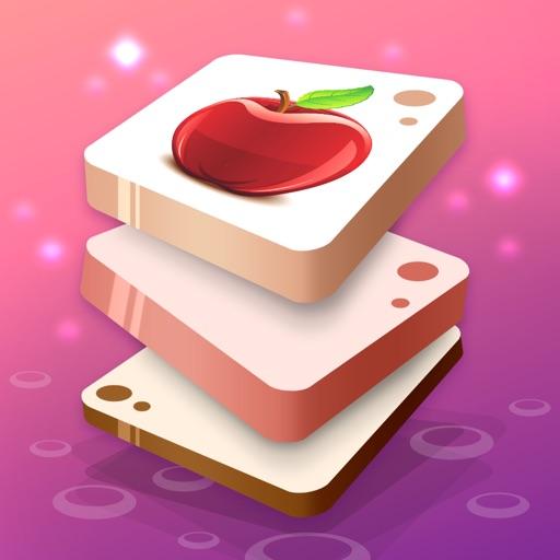 Mahjong Classic: Tile Master