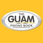 Guam Phone Book