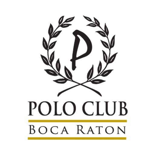 Polo Club of Boca Raton