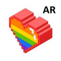 pixel coloring games
