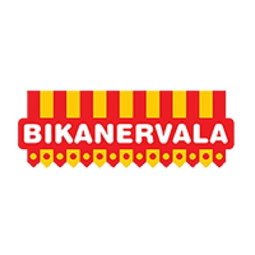 Bikanervala icon
