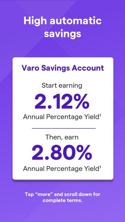 Varo Banking