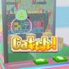 クレーンゲーム Catch! for マスコットアプリ文化祭 - iPhoneアプリ