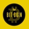 ビットコイン情報まとめ - ビットコイン最新ニュースアプリ