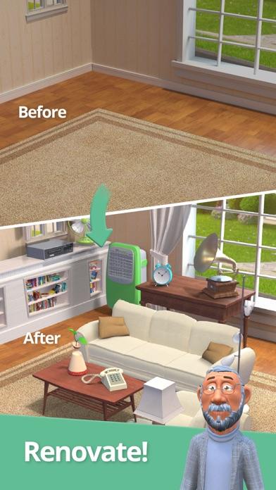 Mergedom: Home Designのおすすめ画像4