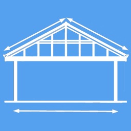RoofCalc - Roofing Calculator