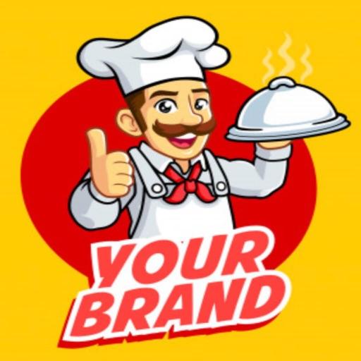 Create Logo Maker for Business