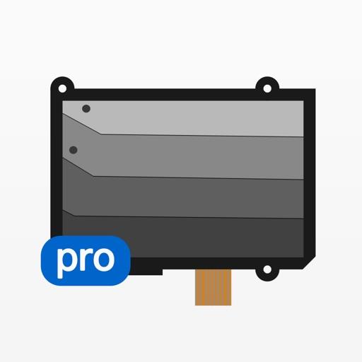 ShutterCount Pro Mobile