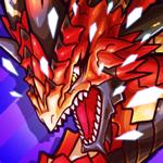 >大熱闘ドラゴンスマッシュ