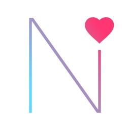Neon Dating