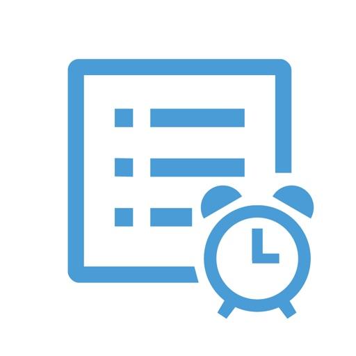 Reminders3: Repeat Event Alarm