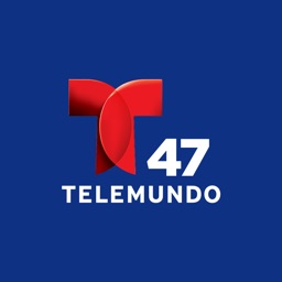 Telemundo 47 Apple Watch App
