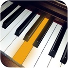 Piano Melody - Play by Ear icon