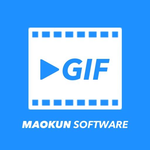 GIF Factory - Create a GIF