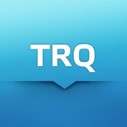 RemoteFlight TRQ
