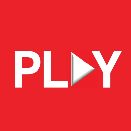 Vodafone Play - Live Streaming