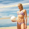 Volleyball Workout Muscles
