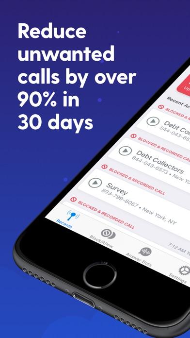 download RoboKiller: Spam Call Blocker apps 5