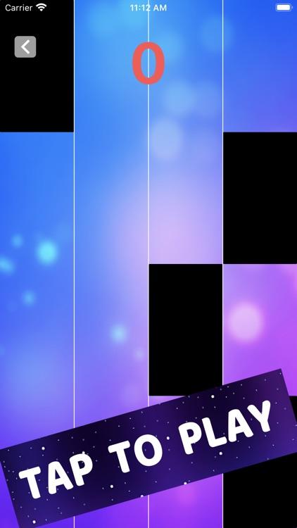 Magic Piano: Music Game 2020