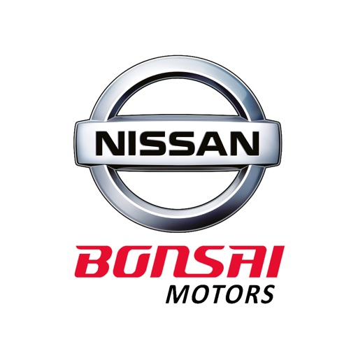 Bonsai Motors Nissan
