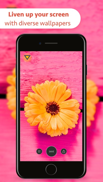 download 10000+ Wallpapers & Themes
