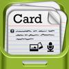 Decku Flashcard Maker Pro
