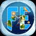 Flat Earth Sun, Moon & Zodiac