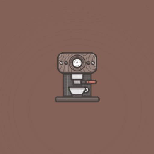 Barista Coffee Glossary: A-Z